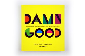 damngood-feature-18