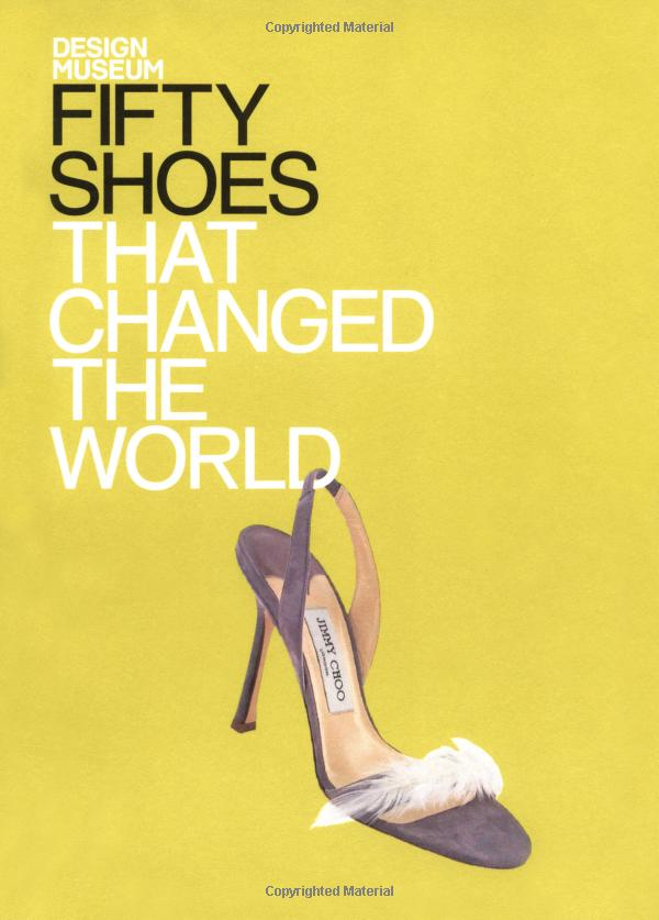 nat-2 50 shoes that changed the world book Designmuseum London (1)