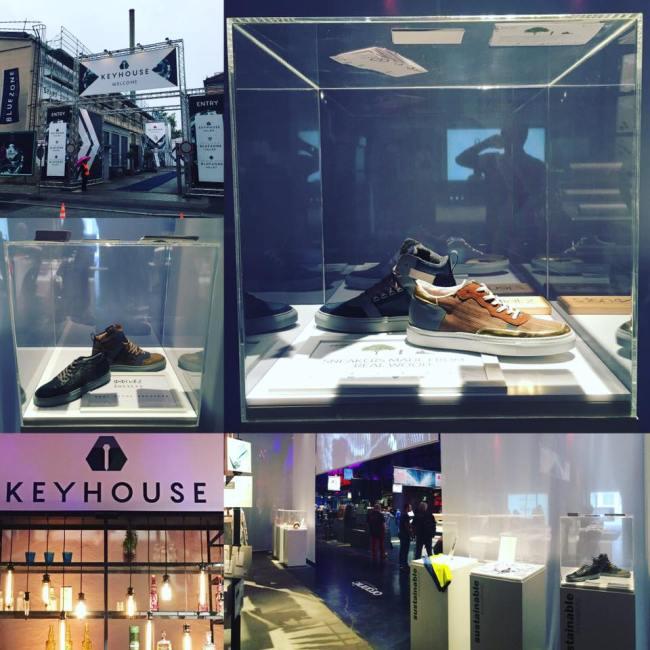 nat-2 Munich Fabric Start Bluezone Keyhouse