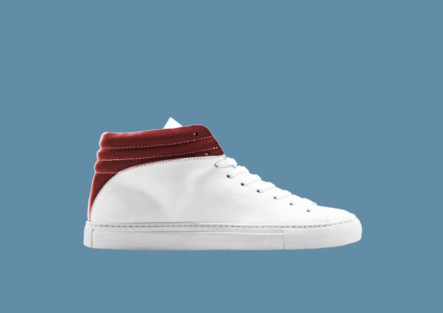 nat-2-sleek-white-bordeaux