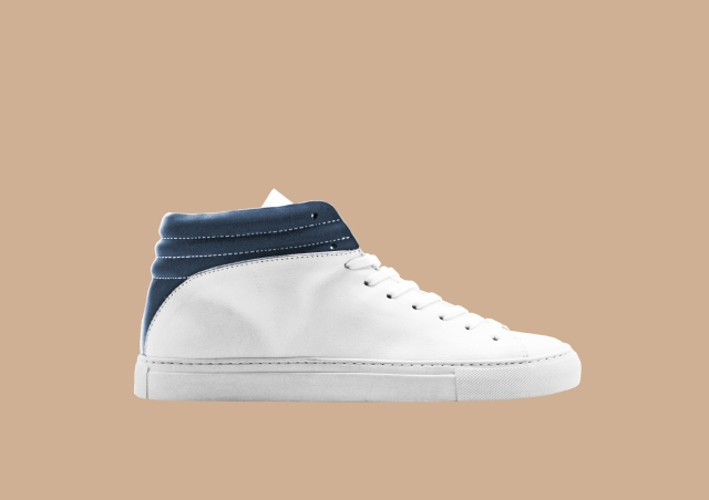 nat-2-sleek-white-navy