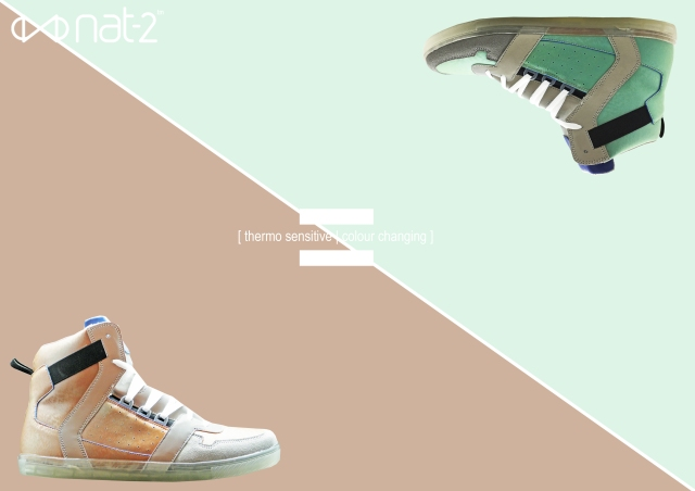 nat-2-thermo-sneaker-nude-ad-ex