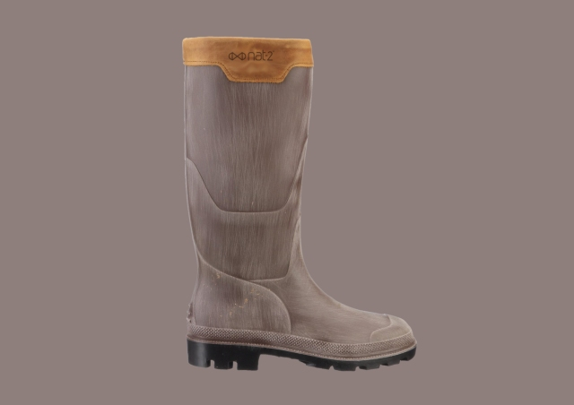 nat-2-rugged-prime-greybrown-kopie