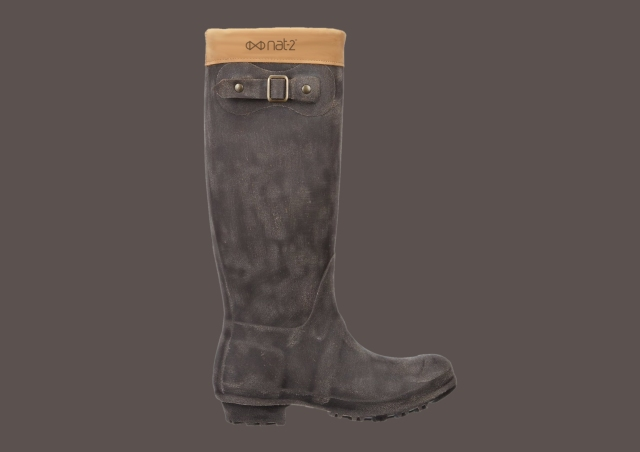 nat-2-rugged-prime-hunt-greybrown-kopie