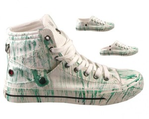 nat-2_Stack_3_in_1_white_green_stripes_17_grande