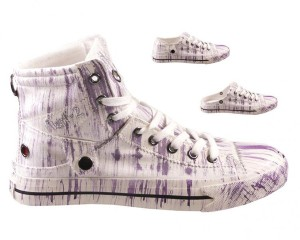 nat-2_Stack_3_in_1_white_purple_stripes_17_grande