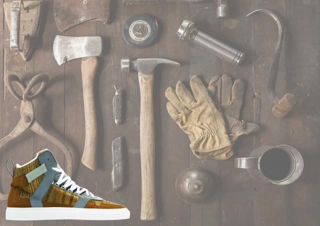 nat-2-wooden-sneaker-brown-ad-4