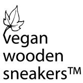 vegan wooden sneakers   icon Kopie