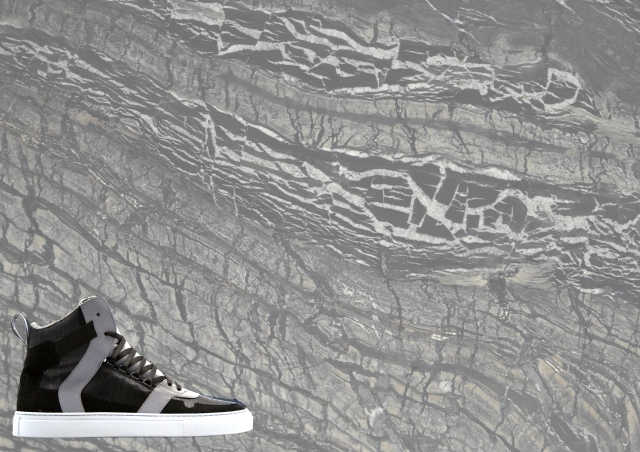 nat-2 wooden sneaker black ad 2