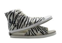 nat-2 T003-S006-044-04 (Lind Across) zebra (2)