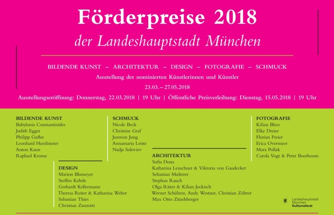 sebastian thies Förderpreis Design München 2018 nat-2