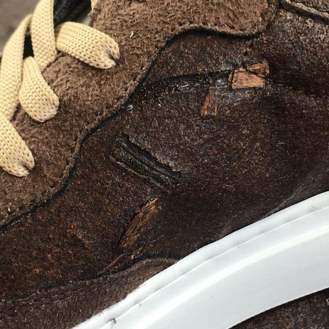 nat-2 Coffee Sneaker Line (10)