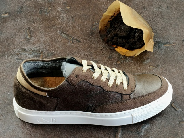 nat-2 Coffee Sneaker Line (13)
