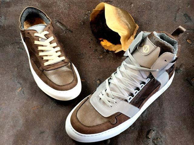 nat-2 Coffee Sneaker Line (14)