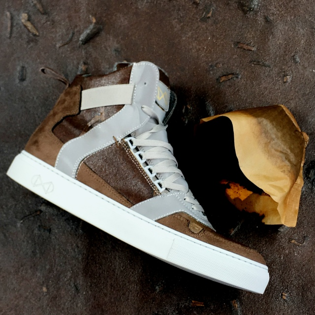 nat-2 Coffee Sneaker Line (15)