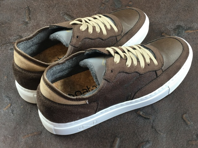 nat-2 Coffee Sneaker Line (2)
