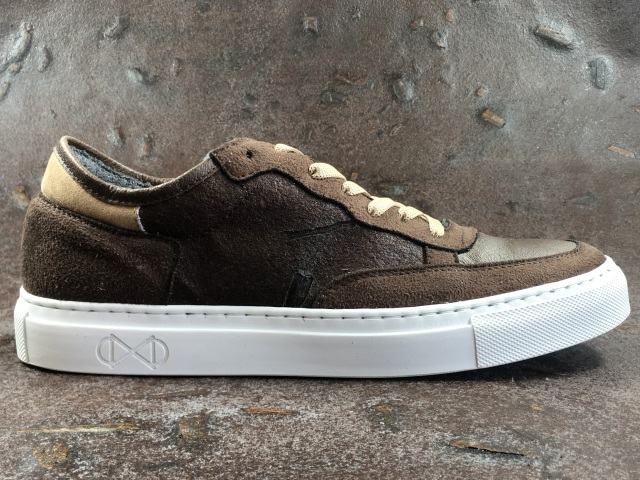 nat-2 Coffee Sneaker Line (4)