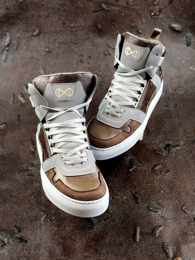 nat-2 Coffee Sneaker Line (5)