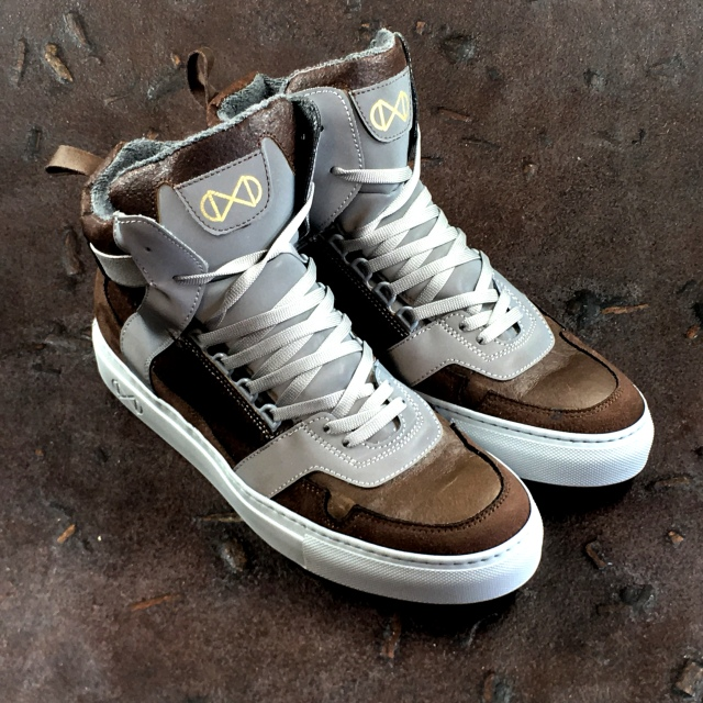 nat-2 Coffee Sneaker Line (7)