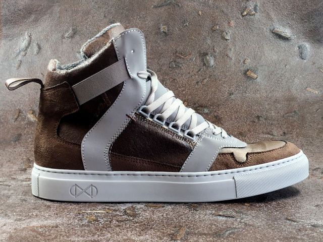 nat-2 Coffee Sneaker Line (8)