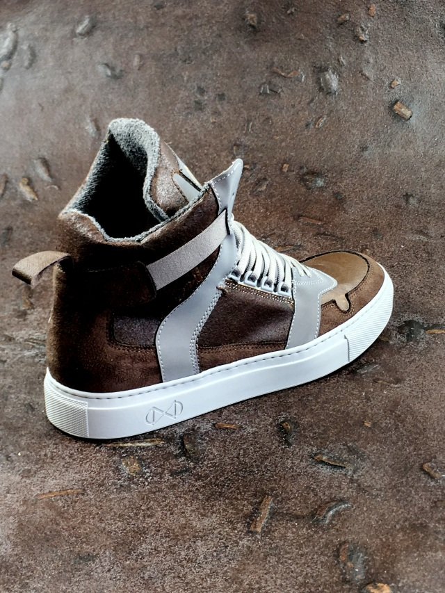nat-2 Coffee Sneaker Line (9)