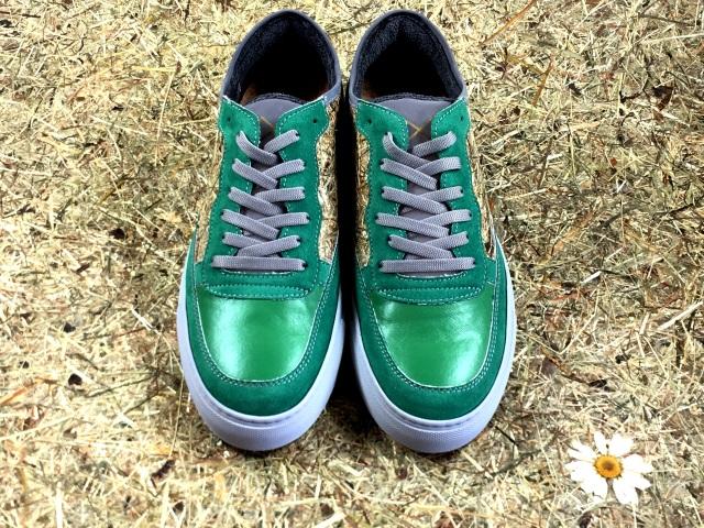 nat-2 Hayfield heuwiese grasgrün (1)