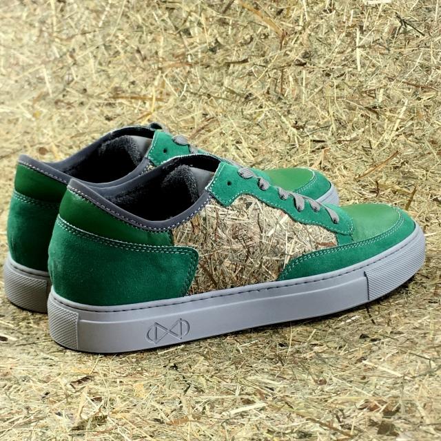 nat-2 Hayfield heuwiese grasgrün (3)
