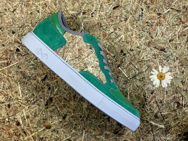 nat-2 Hayfield heuwiese grasgrün (5)