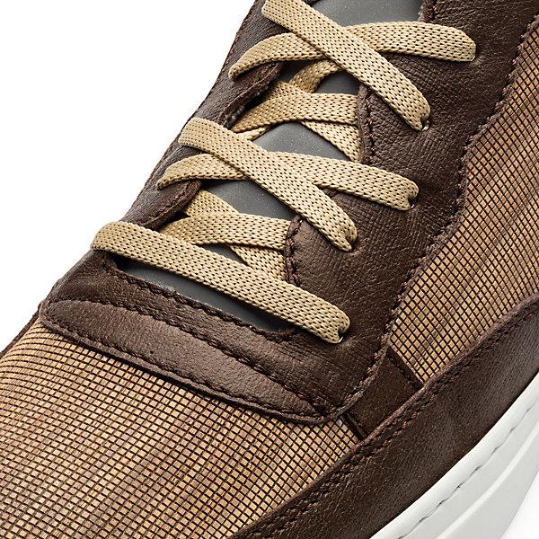 nat-2 x manufactum wooden sneaker 1