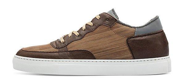 nat-2 x manufactum wooden sneaker