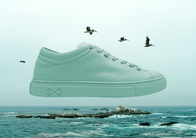 nat-2 Sleek neo mint  sneakers (4) Kopie.jpg