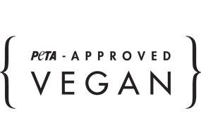 nat-2 peta vegan approved