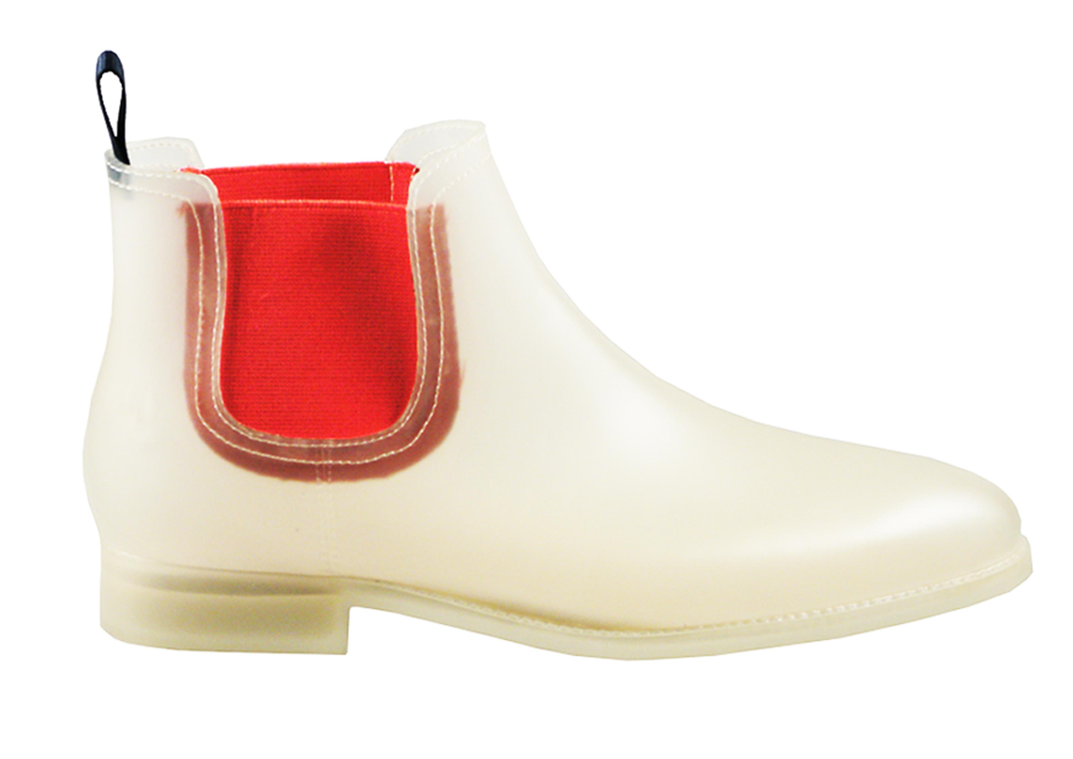 nat-2 Bone Boot