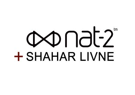 nat-2 x shahar logo fin kopie