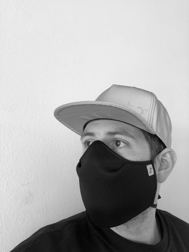 thies Mask 2 black (20) - Kopie